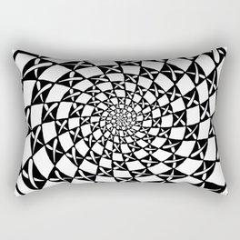 Aspirah, Absolute Rectangular Pillow