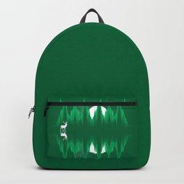 Equalizer Backpack