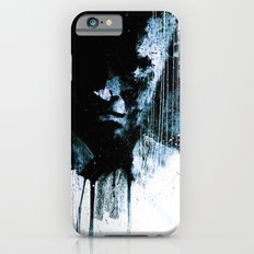 The Visitor #3 iPhone 6s Slim Case