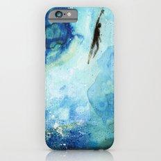 Deep Water Slim Case iPhone 6s