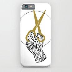 Create Slim Case iPhone 6