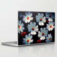 family Laptop & iPad Skins featuring Family by Armine Nersisian