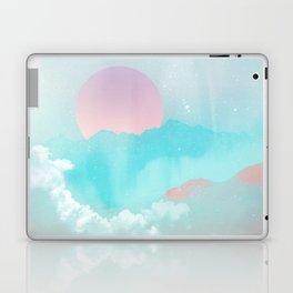 SUBLIMATION Laptop & iPad Skin