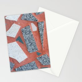 Mozaic Stationery Cards
