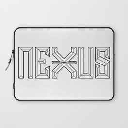 NEXUS Laptop Sleeve