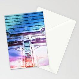 Stale Beauty Remix 3 Stationery Cards
