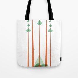 3Lives - Plant Tote Bag
