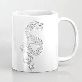 Farosh Coffee Mug
