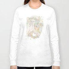 adorned pop Long Sleeve T-shirt