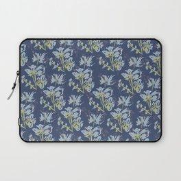 Flowers 4 Laptop Sleeve