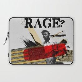 Rage Laptop Sleeve