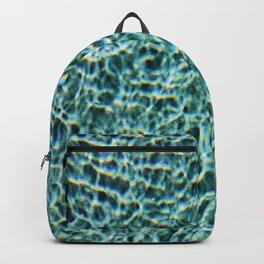 Pool Backpack