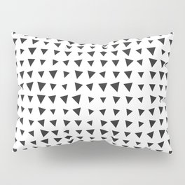 PLACE Rotor Pillow Sham