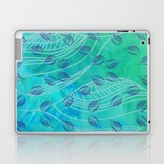 Sweet Summer Swim Laptop & iPad Skin