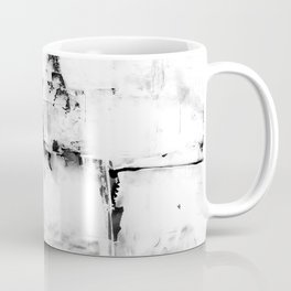 Blissful Illusions No.2h by Kathy Morton Stanion Coffee Mug