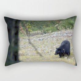 Maya Rectangular Pillow