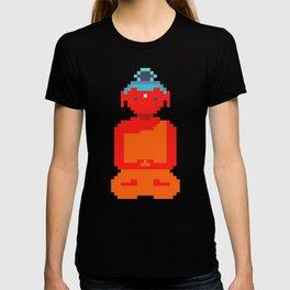 Calm Amitabha T-shirt