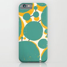 Alveoli Slim Case iPhone 6s
