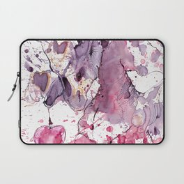 Swap Your heart for one sweet cherry? Laptop Sleeve