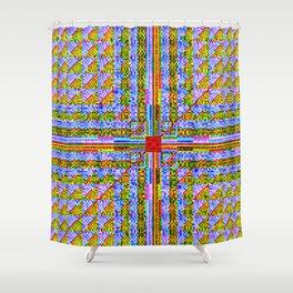"944 + (Sin(i ÷ (k + 0.001)) × k + Sin(j ÷ (n + 0.001)) × n) × 39333    [""Staic""] Shower Curtain"