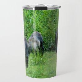 Ape Lunch Break Travel Mug