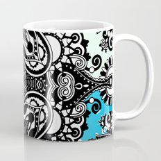 enerji1 Mug