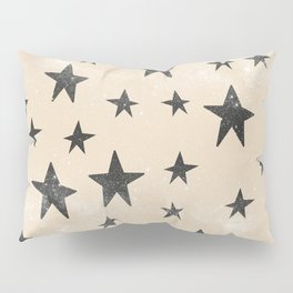we are all made of stars Pillow Sham