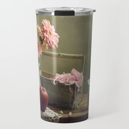 In the spring mood Travel Mug