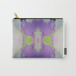 And you will Like me.. Carry-All Pouch