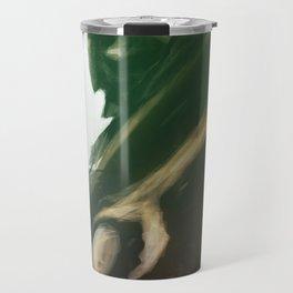Centuries of Fury Travel Mug