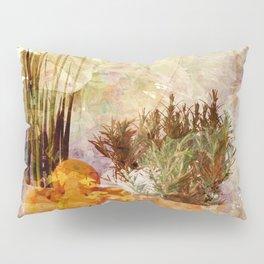 Still life Pillow Sham