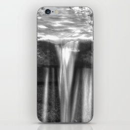Source iPhone Skin