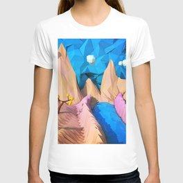 BigP T-shirt