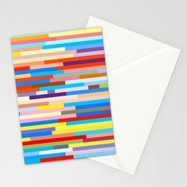 Bifröst 237 Stationery Cards