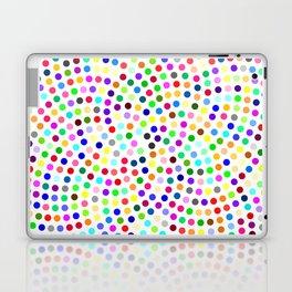 Robert Hirst Sunflower Laptop & iPad Skin