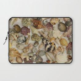 Seabed Laptop Sleeve
