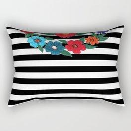 concep Rectangular Pillow