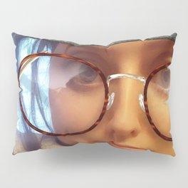 Dollface II Pillow Sham
