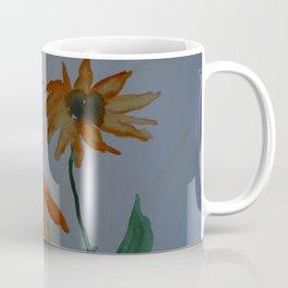 Arnica Coffee Mug