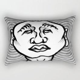 Eric Rectangular Pillow