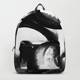 urban decay 1 Backpack