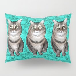 Missy 2 Pillow Sham