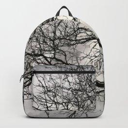 rainy daze Backpack