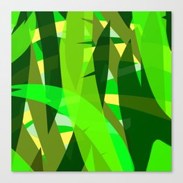 Maia Canvas Print