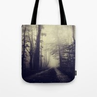 neverland Tote Bags featuring Neverland Revisited by Olivia Joy StClaire