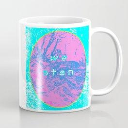 we stan - multi Coffee Mug