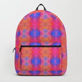 Varietile 47 (Repeating 2) Backpack