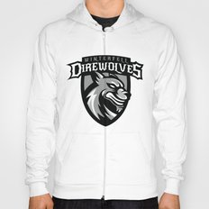 Direwolves Hoody