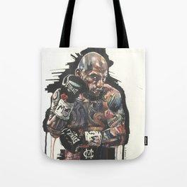 Cotto Tote Bag