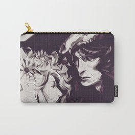 Old Forest Gods - NBC Hannibal Bedelia Carry-All Pouch